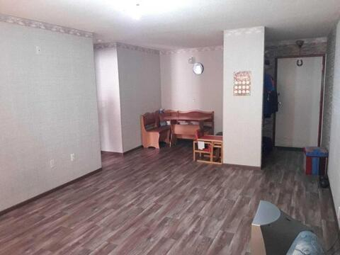 Продажа квартиры, Якутск, Борисовка 2 мкр - Фото 1