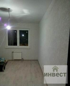 Продается 2х-комнатная квартира п.Селятино ул.Клубная 55. Общ.пл. 60 - Фото 3