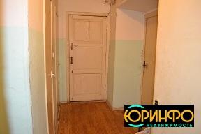 Комната в четырехкомнатной квартире - Фото 5