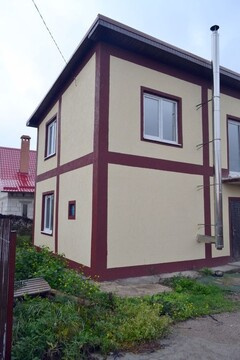 Продажа дома в Калининграде - Фото 4