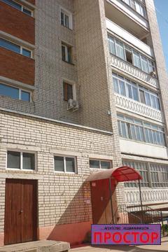 Объявление №49285365: Продаю 3 комн. квартиру. Кинешма, ул. Красноветкинская, 21,