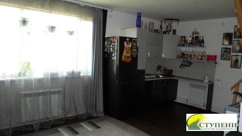 Продажа дома, Колташево, Кетовский район - Фото 5