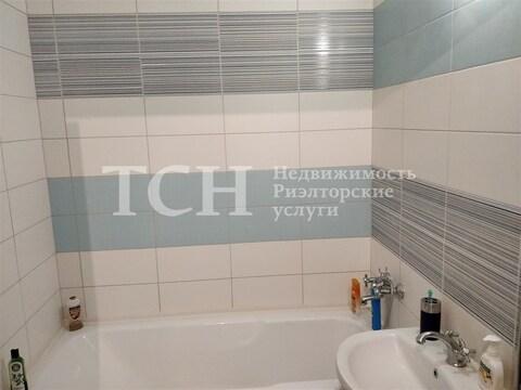 1-комн. квартира, Мытищи, ул Борисовка, 24а - Фото 5