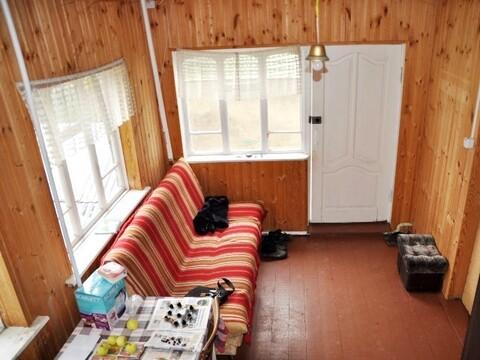 Двухэтажный дом 105 кв.м. расположен на участке 15 соток в д. Кривошеи - Фото 5