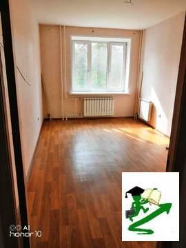 2-х комнатная квартира в Заволжском районе - Фото 3