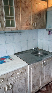 Сдаю 2х комнатную квартиру на Суздалке - Фото 1