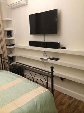 Сдается 1-к квартира у м. Сокол - Фото 4