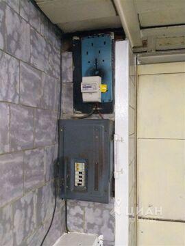 Продажа гаража, Томск, Тракт Иркутский - Фото 2