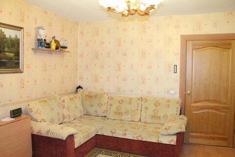 Продажа квартиры, Вологда, Ул. Костромская - Фото 2