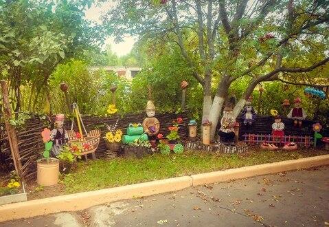 Продам или обменяю 3-х комн. (двухуровневая) квартира в г.Кимры, ул.1- - Фото 2