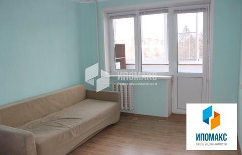 Продается 1-комнатная квартира д.Яковлевское - Фото 2