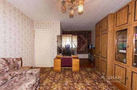 Продажа квартиры, Шадринск, Ул. Фабричная - Фото 1