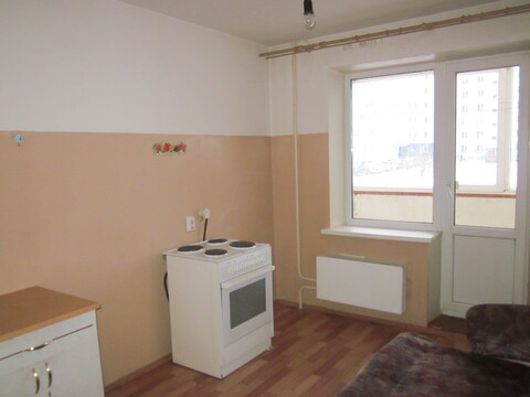 Продаю 1 комнатную 5 мкрн дом 34 - Фото 2