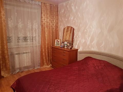 Сдам 2-комнатную в Марьино - Фото 3