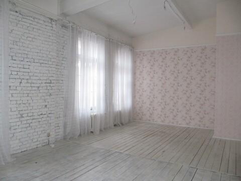 Аренда нежилого помещения свободного назначения - Фото 3