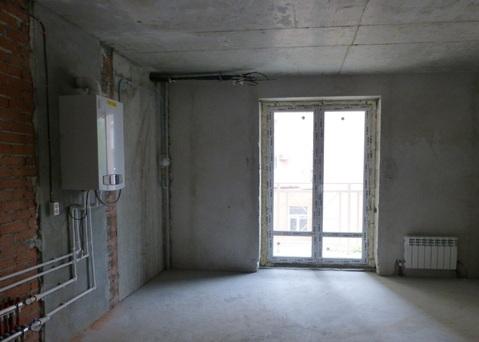 Продается 3-х комнатная квартира по ул. Королева - Фото 4