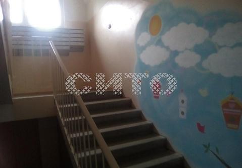 Продажа квартиры, Череповец, Октябрьский Проспект - Фото 2