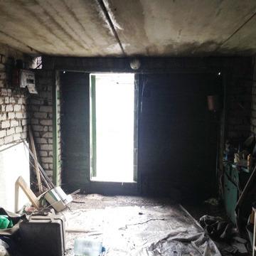 Продажа гаража, Липецк, Ул. Металлургов - Фото 3