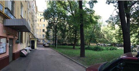псн на Серпуховском Валу - Фото 1