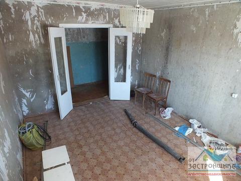 Продам 2-к квартиру, Иглино, улица Чапаева - Фото 3
