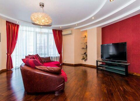 Продажа квартиры, Краснодар, Им Архитектора Ишунина улица - Фото 2
