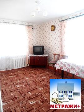 2-к. квартира в Камышлове, ул. Энгельса, 138в - Фото 4
