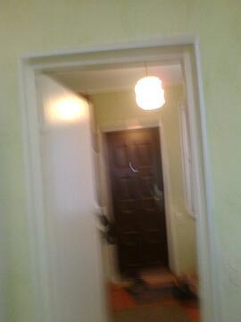 Ленина дом 47 квм отл.ремонтгараж, 2,9сот въезд, часть дома свой адрес - Фото 1
