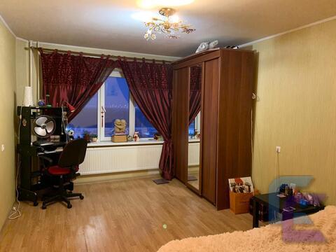 1 комнатная квартира, Красносельское шоссе д.54/3 - комиссия 50% - Фото 1