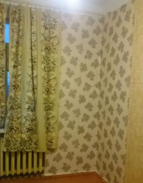Комнаты, ул. Хользунова, д.3 - Фото 4