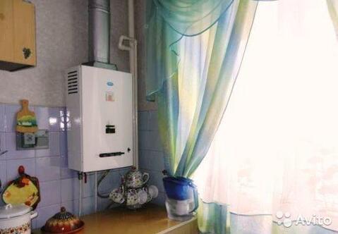 Продам 1-к квартиру, 31 м2 - Фото 1