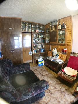 Продается трехкомнатная квартира 64м2 в Реутове! - Фото 5