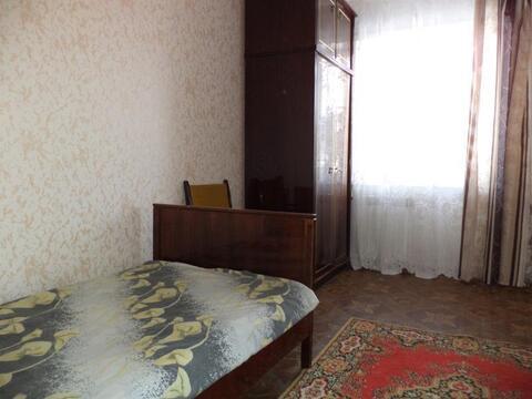 Аренда квартиры, Иркутск, Юбилейный мкр - Фото 4