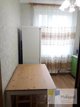 Сдам 2-к квартиру, Москва г, Псковская улица 2к2 - Фото 3