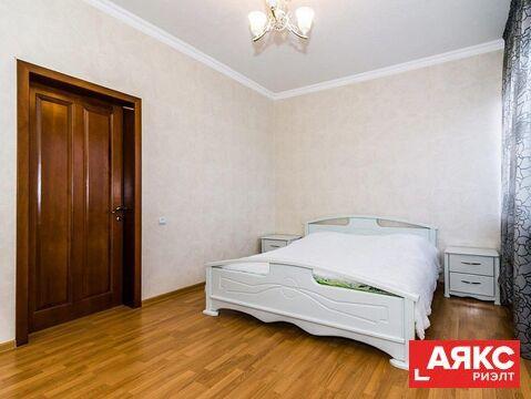 Продается дом г Краснодар, ул им Кропоткина, д 176 - Фото 4