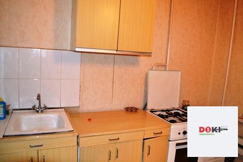 2-х комнатная квартира 52 кв.м - Фото 2