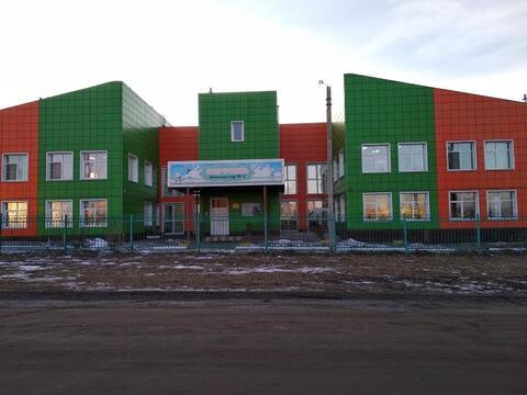 Продажа квартиры, Хомутово, Иркутский район, Ул. Чапаева - Фото 2