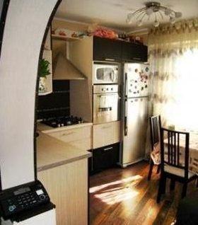 Аренда квартиры, Курган, Ул. Товарная - Фото 3