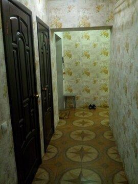 Продажа 2-комнатной квартиры, 51.7 м2, Северный переулок, д. 12 - Фото 5