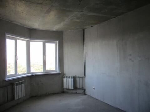 Продам квартиру в новом доме - Фото 4