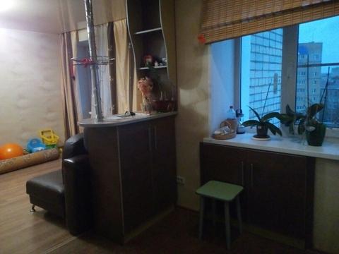 Продажа 3-комнатной квартиры, 60.5 м2, г Киров, Правды, д. 4 - Фото 2