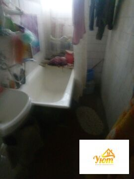 Продается комната г. Жуковский, ул. Строительная, д. 8 - Фото 2