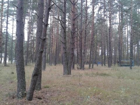 Продажа детского лагеря в Тверской области - Фото 4