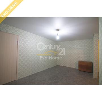 2-х комнатная квартира, ул. Хмелева, д. 6 - Фото 2