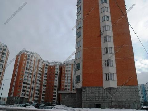 Продажа квартиры, м. Щелковская, Боровское ш. - Фото 4
