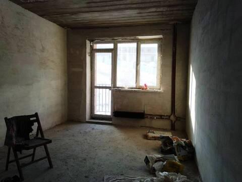 Продам 1-ку в мкр. Берёзовый - Фото 2