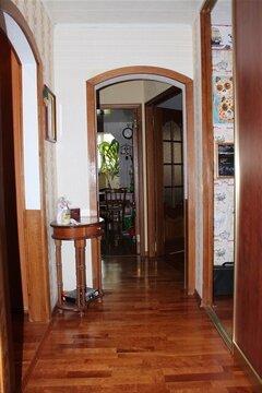 Квартира, ул. Труда, д.15 - Фото 4