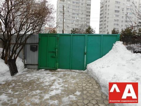 Продажа дома 75 кв.м. на участке 5,5 соток на Яблочкова - Фото 2