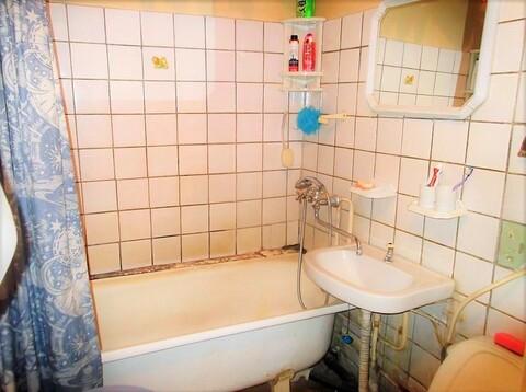 Сдается комната в 2 комнатной квартире в Приокском - Фото 4