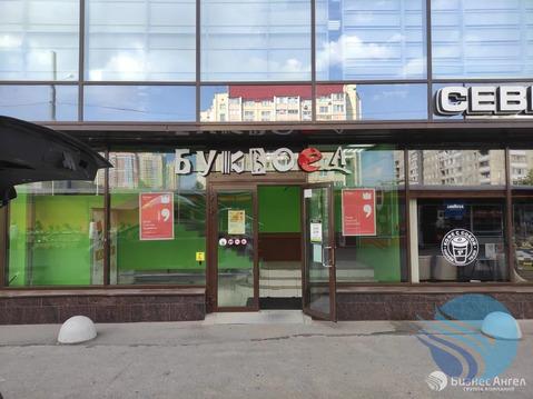 Объявление №65048265: Помещение в аренду. Санкт-Петербург, Просвещения пр-кт., 48,