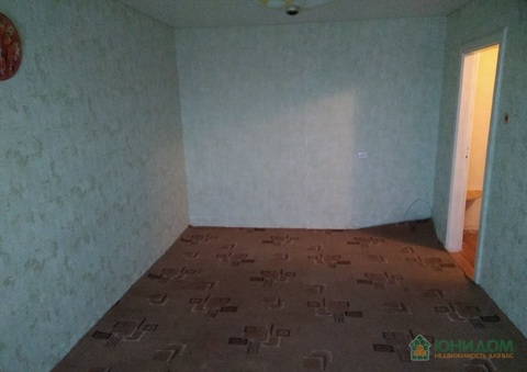 2 комнатная квартира, ул. Энергетиков, д. 51 - Фото 3